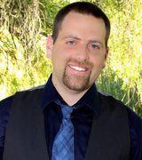 Christopher Traina's Profile Photo