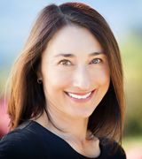 Katrina Kehl, Real Estate Agent in Mill Valley, CA