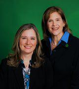 Jody and Rebecca LaVista Hills Team, Agent in Atlanta, GA