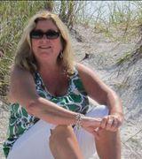 Kathleen White, Agent in Holmes Beach, FL