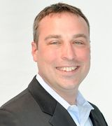 Kevin Blank, Real Estate Pro in Butler, PA