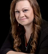 Amy Casanova, Real Estate Pro in Lake Havasu City, AZ