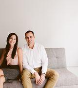 Hopper Group…, Real Estate Pro in Kirkland, WA