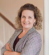Lori Worthing, Agent in Hershey, PA