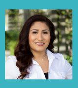 Cindy Herrera, Real Estate Agent in Goodyear, AZ