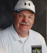 Jeff Reach, Agent in Plainfield, IL