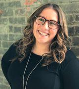 Megan Adams, Real Estate Pro in Eau Claire, WI