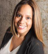 Pola Molina, Real Estate Pro in Hinsdale, IL