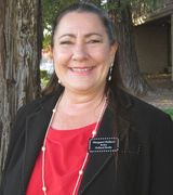 Margaret Hol…, Real Estate Pro in Diamond Springs, CA