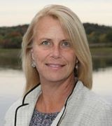 Robbi-Lyn Ward, Agent in Exeter, NH