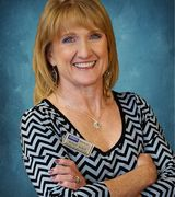 Susan Root, Real Estate Agent in Enid, OK