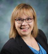 Angela Stuckart, Agent in Corvallis, OR
