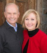 Bob & Nancy Kosena, Real Estate Agent in Greenwood Village, CO