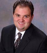 Mike Pacifico, Real Estate Pro in Pickerington, OH