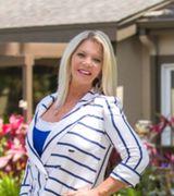 Carolyn Mori…, Real Estate Pro in Altamonte Springs, FL