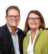 Greg & Donna…, Real Estate Pro in Yarmouth Port, MA