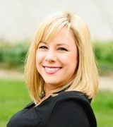 Robbyn Struck, Real Estate Agent in Kenosha, WI