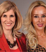 Agnes Gray & Ellen Mitchel, Real Estate Agent in Hollywood, FL