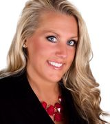 Brooke Monah…, Real Estate Pro in Mansfield, TX