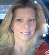 Dawn Barrier, Real Estate Pro in Las Vegas, NV