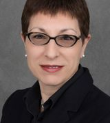 Ayelet Hurvitz, Real Estate Agent in Closter, NJ