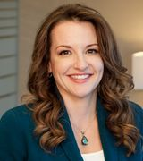 Joanna Rallo, Real Estate Pro in Loveland, CO