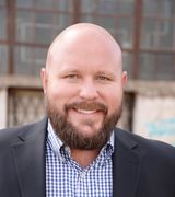 Shane Willard, Real Estate Pro in Midwest City, OK
