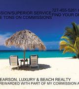 Pearson Ange…, Real Estate Pro in SAINT PETERSBURG, FL