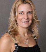 Toni Ann Goncalves, Agent in Moorestown, NJ