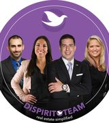 DiSpirito Te…, Real Estate Pro in Warwick, RI
