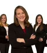 Mindy Newton, Agent in Bothell, WA