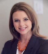 Kristina Zingler, Real Estate Agent in Mullica Hill, NJ