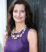 Andrea Joseph, Real Estate Pro in Houston, TX