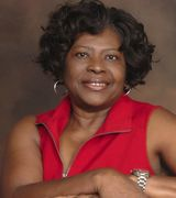 Sharon Gerald…, Real Estate Pro in DURHAM, NC