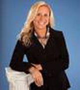 Debi Benson, Agent in Englewood, FL