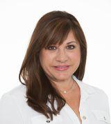 Tammy Drury, Real Estate Pro in Jupiter, FL