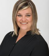 Jennifer Weaver, Real Estate Agent in Yukon, OK