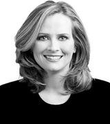 Elizabeth Quinn, Real Estate Agent in Sparks, NV