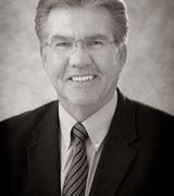 Jim Anderson, Agent in Salt Lake City, UT