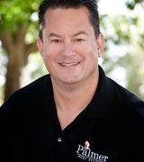 Sean Palmer, Real Estate Pro in Orangevale, CA