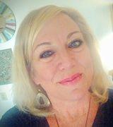 Julie Butler, Real Estate Pro in Virginia Beach, VA