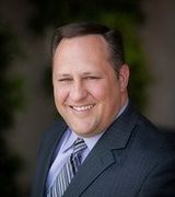Todd Schneider, Agent in Northridge, CA