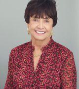 Sandra Mostyn, Real Estate Pro in MARSHFIELD, MA
