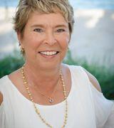 Marie T. Eis…, Real Estate Pro in Palm Beach, FL