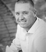 Damon Hitt, Real Estate Pro in Pensacola, FL