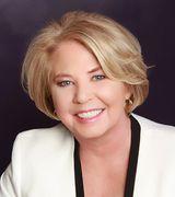 Cindy Allen, Real Estate Pro in Southlake, TX