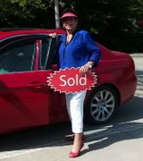 Dee Lowrey, Real Estate Pro in Midwest City, OK