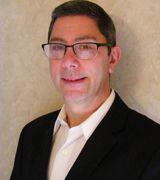 Bill Holden, Agent in Bethel Park, PA