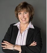 Cynthia Readyhough, Agent in Weatherford, TX