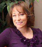 Debbie Thaut, Real Estate Pro in Cheney, WA